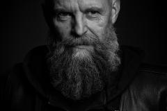 1. Plass SH Kjetil Birkedal Pedersen