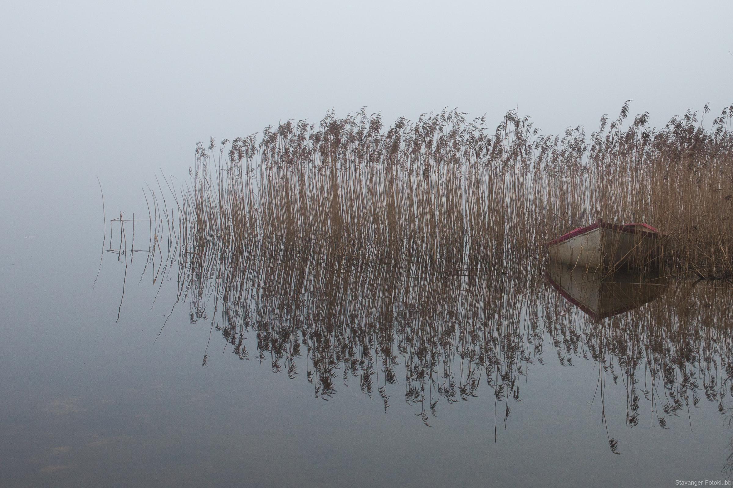 1. Plass-Tema-Forlatt-Kjersti Øritsland